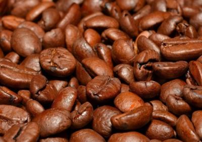 Kaffeemaschine Bohnenart